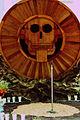 Altar día de muertos Coyoacán.jpg