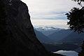 Altausseer See v stummernalm 78952 2014-11-15.JPG