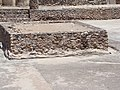 Altavista, Chalchihuites Zacatecas - panoramio - panza.rayada.jpg
