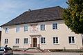 Altdorf DekanWagnerStr-002 Amtshaus.jpg