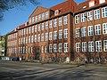 AlteStadtschuleHL.jpg