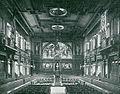 Alte Aula (Karl Lange) 1896.jpg