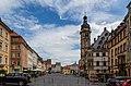 Altenburg Markt 11.jpg