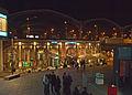Alter Wartesaal Köln Hbf 094-fLh.jpg