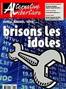Alternative libertaire mensuel (24309457549).jpg