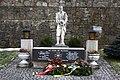 Altlengbach Soldatendenkmal.JPG
