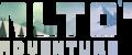 Alto's Adventure logo.png