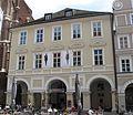 Altstadt 218 Neue Propstei Landshut-1.jpg