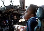Altus AFB hosts back-to-school event 150805-F-HB285-316.jpg