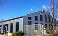 Aluflam Denmark factory.jpg