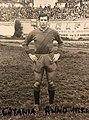 Alvaro Biagini 1959-60.jpg
