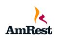AmRest logo.png