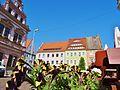 Am Markt, Pirna 120449910.jpg