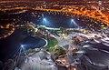 Am Riesenfeld - Olympiapark - 20171026213210.jpg