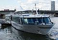 Amadeus Classic (ship, 2001) 004.JPG