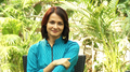 Amala Akkineni - TeachAIDS Interview (12616582125).png