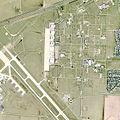 Amarillo Air Force Base - Texas.jpg