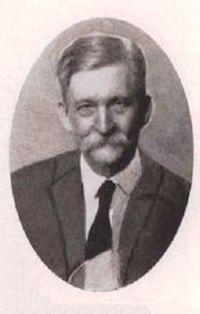 Ambrus Zoltán portré.jpg