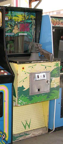 File:Ambush-arcade cabinet 1973.jpg