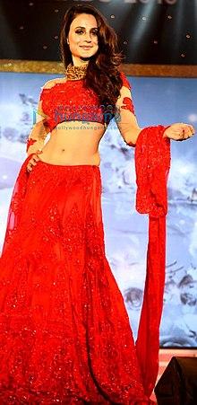 Ameesha Patel in 2016.jpg