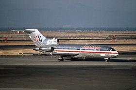 American Airlines Flug 625 Wikipedia