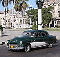 American Car Early 50s Buick (3201582699).jpg