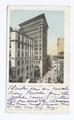 Ames Building, Boston, Mass (NYPL b12647398-62677).tiff