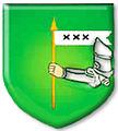 Amezaga coat of Arms.jpg