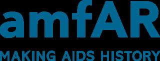 amfAR, The Foundation for AIDS Research organization