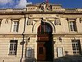 Amiens, hôtel de préfecture (8).JPG