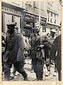 Amiens. 8.6.1915. Prisonniers allemands - Fonds Berthelé - 49Fi1874-3.jpg