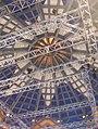 Amiens - Cirque coupole 1.jpg