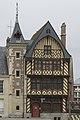 Amiens France Building-11-Place-Notre-Dame-01.jpg