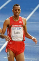 Amine Laalou (cropped).png