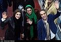 Amir mahdi jule 35th fajr.jpg