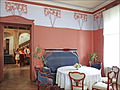Ammende villa interjöör 2012 (2).jpg