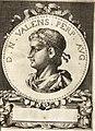 Ammiani Marcellini Rerum gestarum qui de XXXI supersunt, libri XVIII (1693) (14596460177).jpg