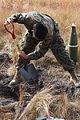 Ammunition Marines clean house during demolition training 121204-M-ZB219-064.jpg