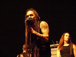 Amorphis, Helsinki Metal Meeting 2010 - 01.jpg