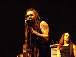 Amorphis, Helsinki Metal Meeting 2010 - 01.jpg