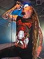 Amorphis live in 2010, 3.jpg
