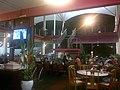 Ampang Waterfront, 68000 Ampang, Selangor, Malaysia - panoramio (2).jpg