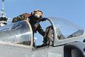 Amphibious Ready Group Marine Expeditionary Unit exercises 131029-N-AO823-148.jpg