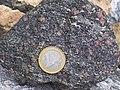 Amphibolitic gneiss.JPG