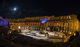 Amphithéâtre d'El Jem.jpg