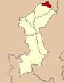Amphoe 5107.png