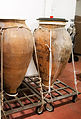 Amphores de vinification.jpg