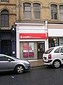 Amplifon Hearing Aids Specialists - Westgate - geograph.org.uk - 1553936.jpg