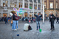 Amsterdam (6578781115).jpg