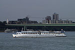 Amsterdam (ship, 1948) 011.jpg